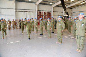 20150916_TG Italair_UNIFIL_ltc Quartuccio_ltc Della Bona (4)