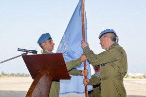 20150916_TG Italair_UNIFIL_ltc Quartuccio_ltc Della Bona (5)