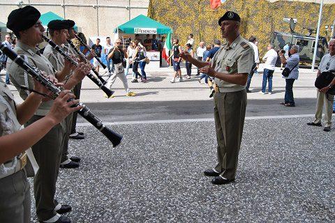 20150917_Esercito_Fiera del Levante Bari