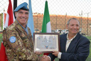 20150918_SW UNIFIL_CIMIC_Tibnin  (2)