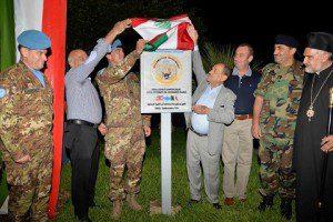 20150918_SW UNIFIL_CIMIC_Tiro 3 (1)