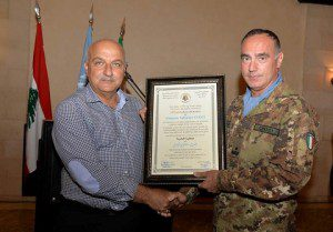 20150918_SW UNIFIL_CIMIC_Tiro 3 (2)