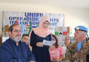 20150921_SW UNIFIL_collegamento streaming scuole (3)