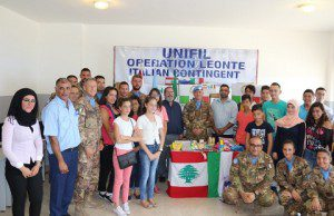 20150921_SW UNIFIL_collegamento streaming scuole (5)