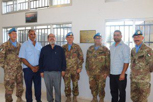 20150921_SW UNIFIL_collegamento streaming scuole (6)