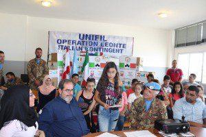 20150921_SW UNIFIL_collegamento streaming scuole (7)