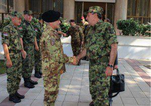 20150924_COMKFOR gen Miglietta e CaSMD Serbia gen Dikovic_PERNA - DE NICOLA (11)