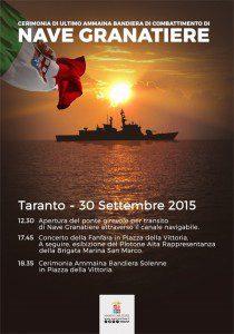 20150930_ridimensionamento Marina Militare_nave Granatiere