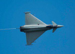Eurofighter Typhoon_Copyright Geoffrey Lee-Eurofighter_ GHL-143211