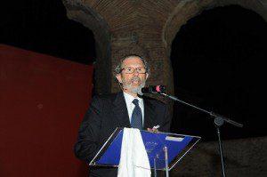 INTERVENTO DOTT. D'ANDREA