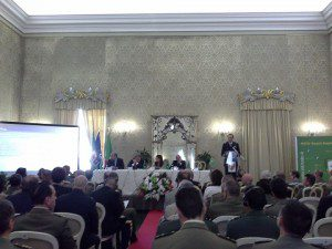 20151001_NRDC-ITA_Palazzo Cusani_Milano (1)