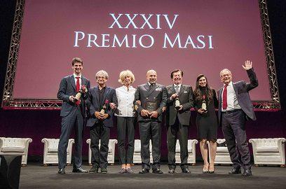 20151003_Premio Fondazione Masi_Marina Militare (1)