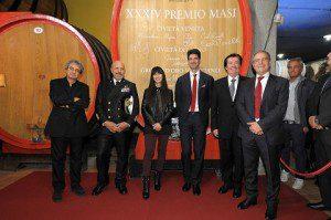 20151003_Premio Fondazione Masi_Marina Militare (3)