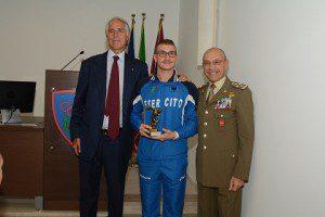 20151006_sinergia Esercito-CONI (1)