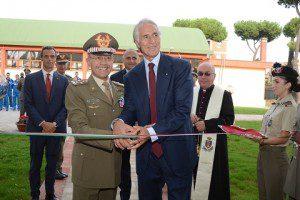 20151006_sinergia Esercito-CONI (2)