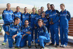 20151006_sinergia Esercito-CONI (3)
