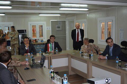 20151007_KTCC_visita Min Esteri Ungheria (6)