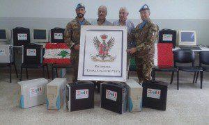 20151007_UNIFIL SW_CIMIC scuole sud Libano (1)