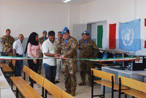 20151007_UNIFIL SW_CIMIC scuole sud Libano (2)