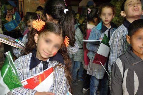 20151007_UNIFIL SW_CIMIC scuole sud Libano (3)