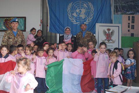 20151007_UNIFIL SW_CIMIC scuole sud Libano (4)