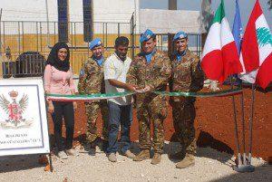 20151007_UNIFIL SW_CIMIC scuole sud Libano (5)