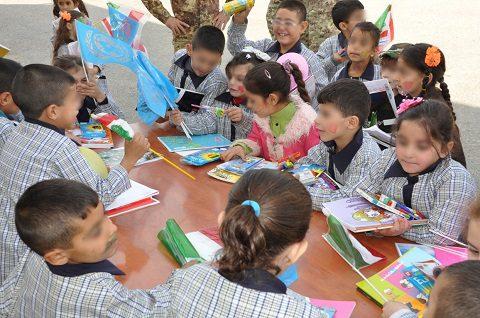 20151007_UNIFIL SW_CIMIC scuole sud Libano (6)