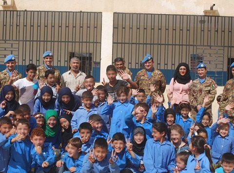 20151007_UNIFIL SW_CIMIC scuole sud Libano (7)