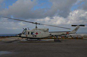 20151007_UNIFIL SW_cambio Italair_col Luperto-col Salvatore (2)