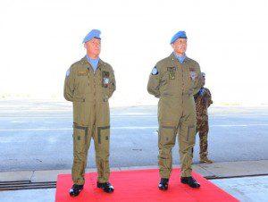 20151007_UNIFIL SW_cambio Italair_col Luperto-col Salvatore (3)