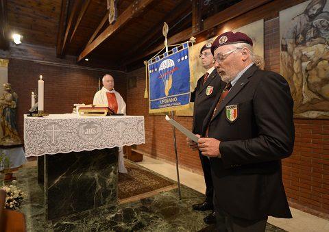 20151008_NRDC-ITA_benedizione Labaro ANPdI Legnano (2)
