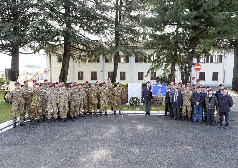 20151008_NRDC-ITA_benedizione labaro ANPdI Legnano_monumento Caduti