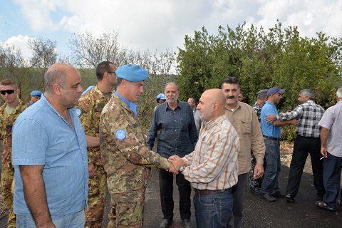 20151009_SW UNIFIL_progetti strade aita (1)