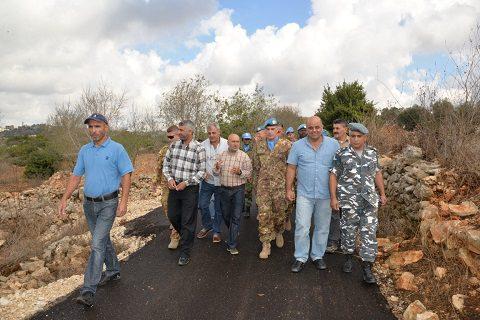 20151009_SW UNIFIL_progetti strade aita (3)