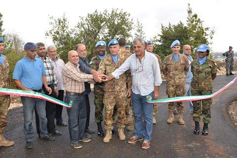 20151009_SW UNIFIL_progetti strade aita (4)