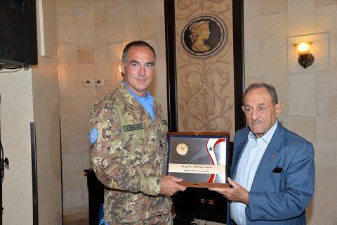 20151009_SW UNIFIL_riconoscimento di Tiro (3)