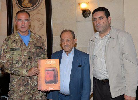 20151009_SW UNIFIL_riconoscimento di Tiro (4)