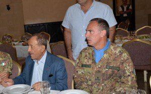 20151009_SW UNIFIL_riconoscimento di Tiro (5)