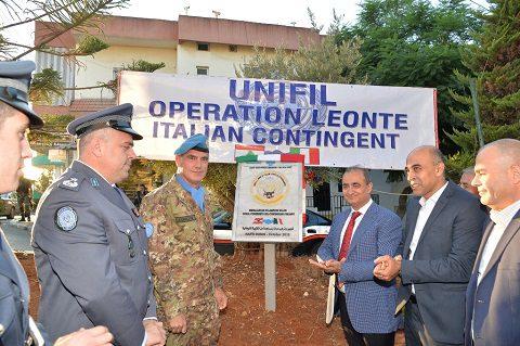 201510109_SW UNIFIL_progetti strade_Kafr  (1)