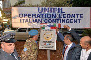201510109_SW UNIFIL_progetti strade_Kafr  (3)