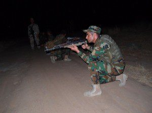20151013_KTCC_addestramento Peshmerga
