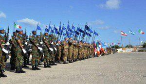 20151014_SW UNIFIL schierato