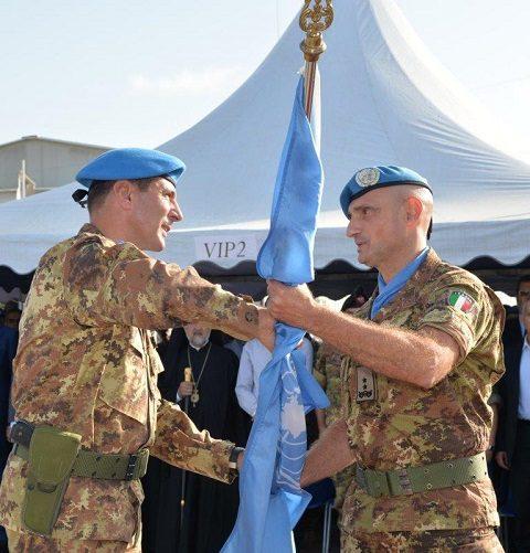 20151014_TOA SW UNIFIL_brigata Taurinense