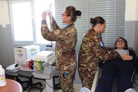 20151022_SW UNIFIL_supporto medico-monitoraggio cardiologico_Leonte 19 (1)