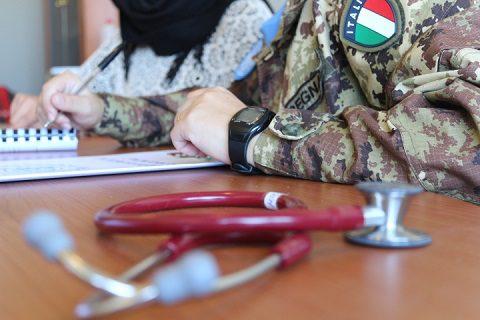 20151022_SW UNIFIL_supporto medico-monitoraggio cardiologico_Leonte 19 (3)