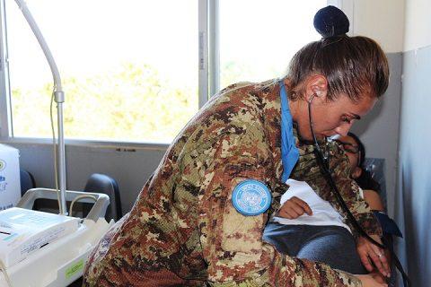 20151022_SW UNIFIL_supporto medico-monitoraggio cardiologico_Leonte 19 (5)