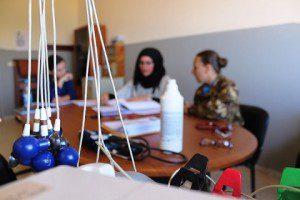 20151022_SW UNIFIL_supporto medico-monitoraggio cardiologico_Leonte 19 (6)