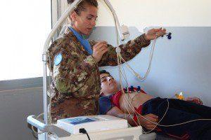20151022_SW UNIFIL_supporto medico-monitoraggio cardiologico_Leonte 19 (7)