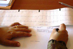 20151022_SW UNIFIL_supporto medico-monitoraggio cardiologico_Leonte 19 (8)
