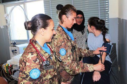 20151022_SW UNIFIL_supporto medico-monitoraggio cardiologico_Leonte 19 (9)